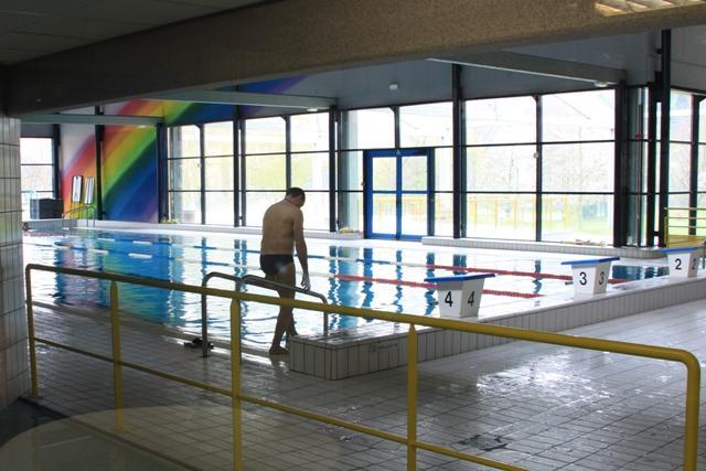 piscine de kaysersberg kientzheim en alsace